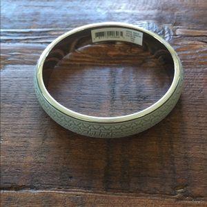 Marc Jacobs Bracelet (NWT)
